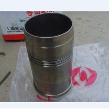 Shangchai SDEC Гильза цилиндра двигателя D02A-104-50
