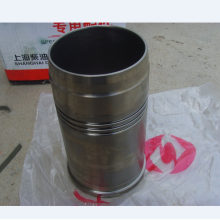 Shangchai SDEC Motorzylinderlaufbuchse D02A-104-50