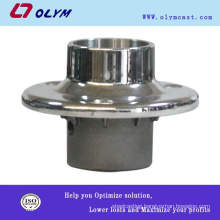 High Quality Medical Device Stainless Steel Precision Casting