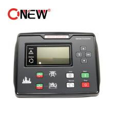 Automatic Controller Panels Series Smartgen Genset Hgm6120n