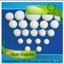 Desiccant Activated alumina /aluminium oxide price per Ton/price in kg