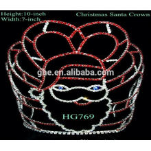 ISO9001:2000 factory directly crown ring