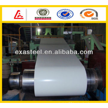 colored roofing steel coil and sheet