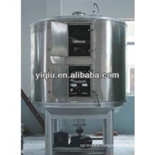 Barium carbonate drying equipment