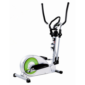 Neues Design Indoor Fitness Ellipsentrainer