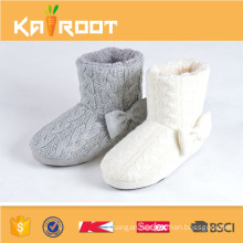 no name fashion boots long boots for girls