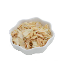 AD Organic white Dehydrated onion and dried onion flakes