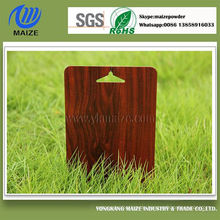 Stabile hohe Imitation Holz Effekt Wärmeübertragung Powder Coating