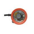 Lampe filaire LED Cap rechargeable