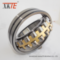 Copper Cage Spherical Roller Bearing 22215 CA / W33