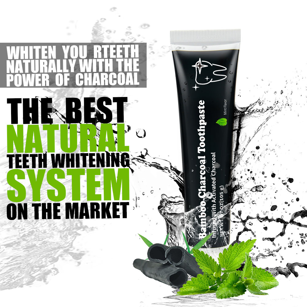Polishes Teeth Mint Flavour 100 Naturally Derived