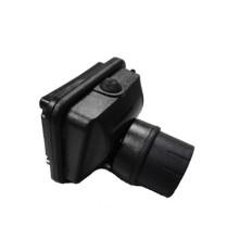 Explosionsschutz-LED-Industrie-Scheinwerfer