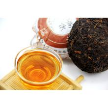 top grade sexual tea
