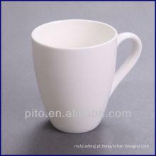 Porcelana quente da venda caneca
