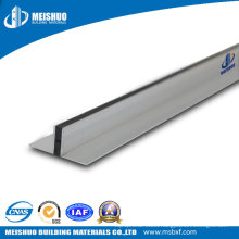 Control Joint Filler for Malaysia Projects