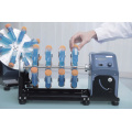 Digital Rotator (Rotisserie Type) , LCD Display, Adjustable Spped and Time, Various Acccessories