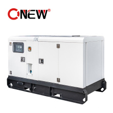 Manufacture Cheap Chengdu Weichai Series Low Rpm Brushless Three-Phase Electric Generator Set 50kw-200kw 3 -Phase 50kw Generator Diesel Price Whoule Sale