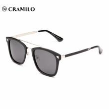 Factory classic premium polarized sunglasses