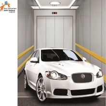 Automobile Car Elevators Lifts