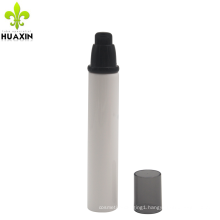 2.5 oz plastic bottles hard plastic container plastic containers wholesale