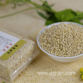 Wholesale sorghum rice peeled sorghum kernell new products