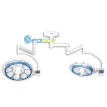 Lâmpada de operação LED (Modelo: LED.DTR78 / DT61) - Aprovado por CE -
