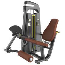 Fitness Equipment Gym Equipment kommerzielle Beinstrecker für Bodybuilding