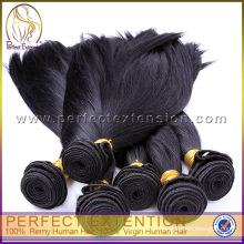 5a Grade perfekte Erweiterung lange gerade indische Frisuren