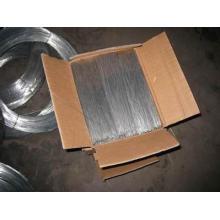 Goldene Qualität und goldenes Produkt von Cut Iron Wire