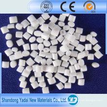Poliamida 66, Nylon 66 / PA66 Grânulos / Pelotas / PA66 Reciclado / Grânulo Virgem