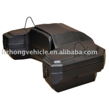 LLDPE ROTATIONAL FINISHED BOX FOR ATV(LZB006)
