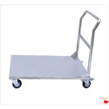 S. S Medical Floding Panier plat / Trolley plat