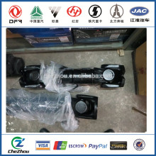 high quality dongfeng truck parts Transmission Shaft assembly 2201110-K3700