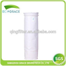 pulse jet baghouse PPS Fabric filter Bag