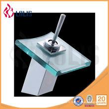 Aqua glass type de robinet G004