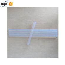 L 17 3 16 6 hot melt glue stick for diy hot melt glue stick for shoes hot melt glue stick