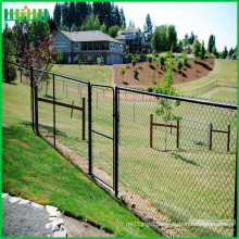 2016 High Quality best price chain link fence