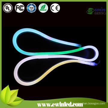 Оптовая продажа высококачественных светодиодных Neon Flex (заводская гарантия 2 года)