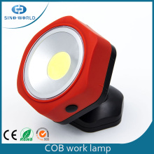 On Off Rotatable Best COB Led Work Light