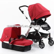 Neue Baby Stroller Europe Style
