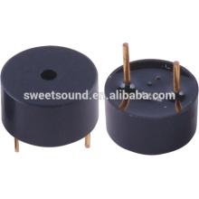 2700Hz 9mm 3v active circuit magnetic buzzer piezo buzzer