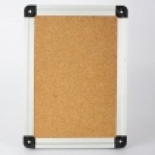 Online Magnetic White Board