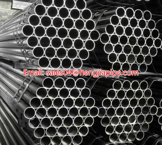 bevel end steel pipes