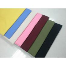 80 Polyester 20 Baumwollgewebe tc Futter oder Taschengewebe