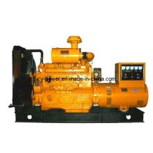 150kw Industrial Genset