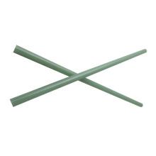 Varilla compuesta de fibra reforzada G10 personalizada