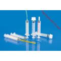 Jeringa de alimentación 10ml con CE FDA y SGS