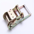 Full Trad Protection For Global Customers Ratchet Handle Wrench