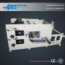 850mm Width Roll Paper Cup Printing Machine