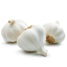 Wholesale 2021 New Fresh Garlic Supplier 3P/5P Pure White Garlic